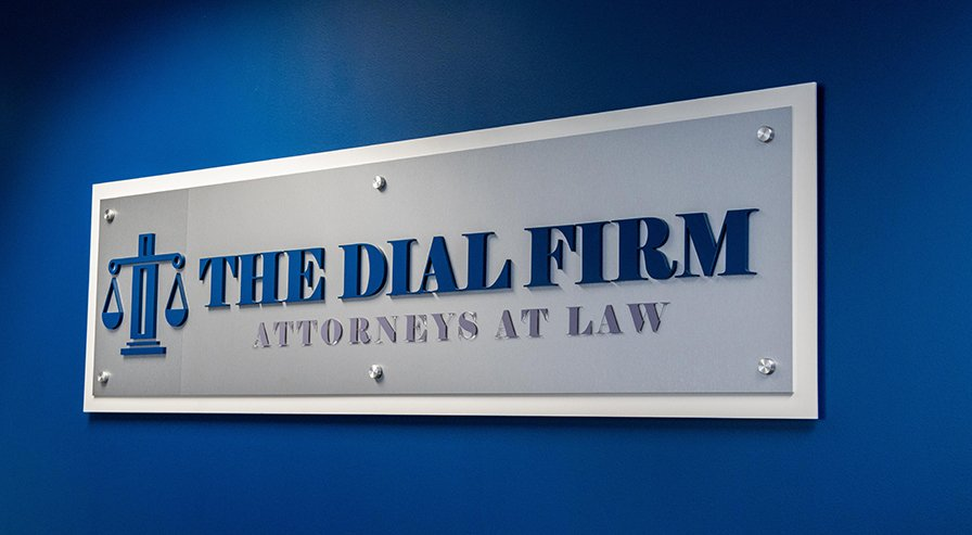 The Dial Firm