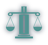 img-justice-icon